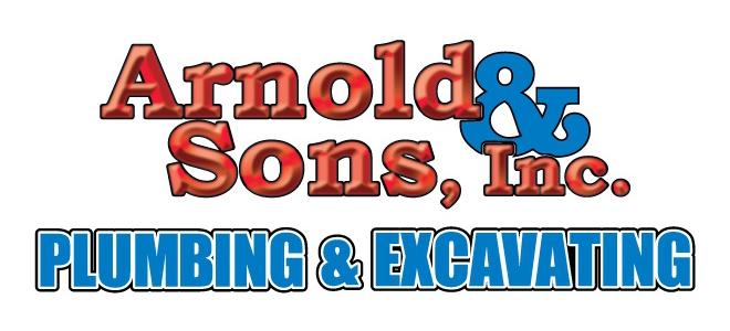 Arnolds Plumbing